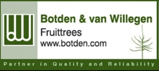 Botden & van Willegen