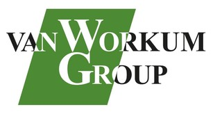 Van Workum Group